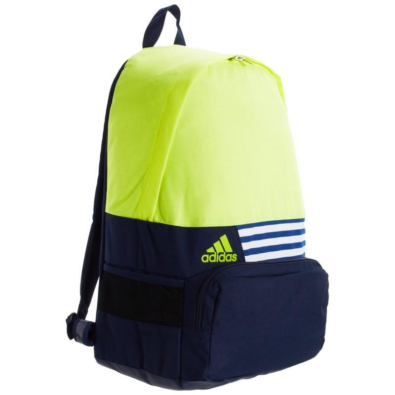 Plecak ADIDAS PERFORMANCE Backpack