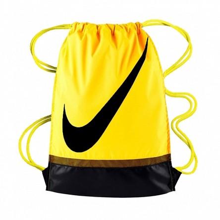 قلق طيران كفاءة Worek Na Buty Nike Dsvdedommel Com