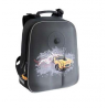Plecak be.bag S Ralley Herlitz Auto