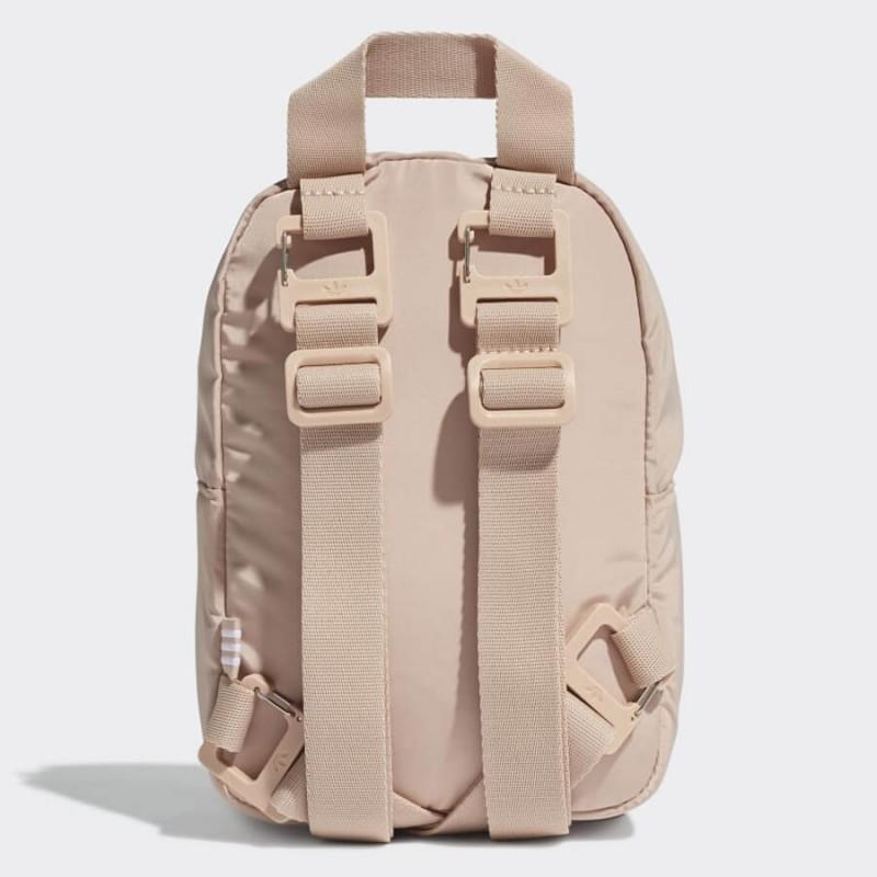 Mały plecak miejski ADIDAS ORIGINALS MINI BACKPACK plecaczek