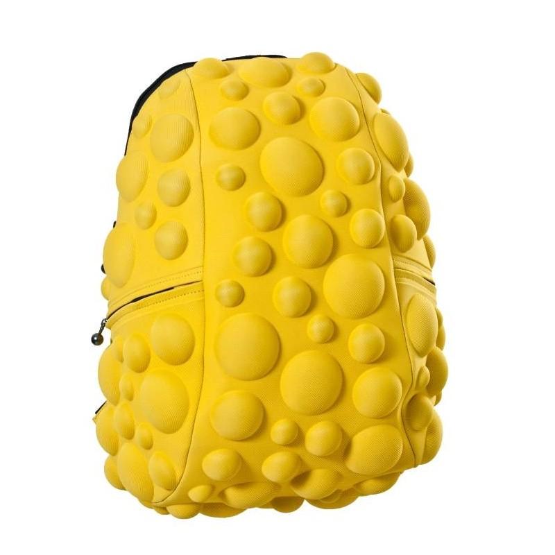 Plecak Bąblowy LAPTONOS Orzeźwiający Cytron