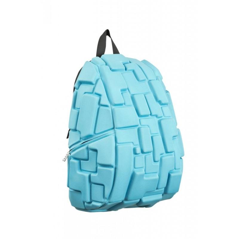 Plecak Blokowy LAPTONOS Wabiąca Brigitta
