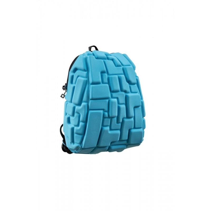 Plecak Blokowy TABLETONOS Wabiąca Brigitta - wicieczkowy