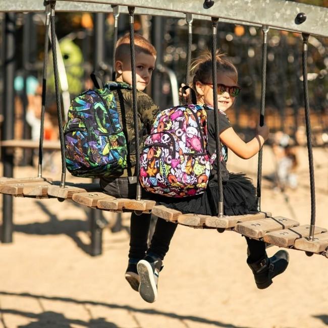 Przedszkola i żłobki otarte od 19 kwietnia! Kiedy powrót uczniów do szkół?