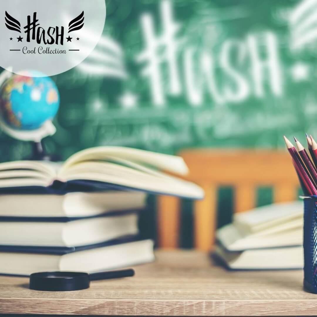 Zmiany w kanonie lektur w nowym roku szkolnym