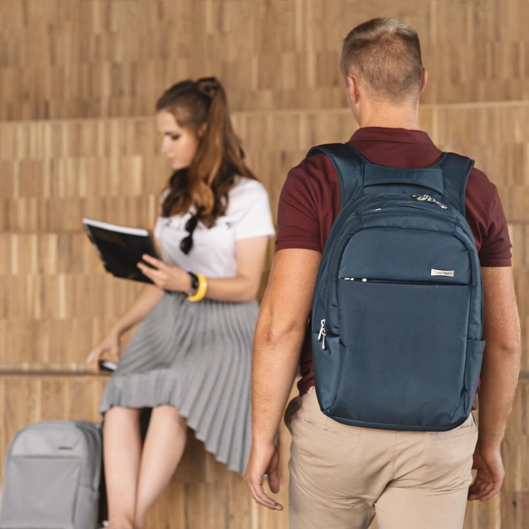 Wyprawka dla studenta – TOP 10 rzeczy potrzebnych na studiach