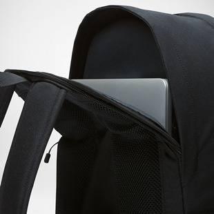 Plecak z kieszenią na laptopa miejski i do pracy