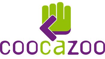 Plecaki Coocazoo - jakość premium z Niemiec