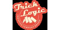 TrickLogic